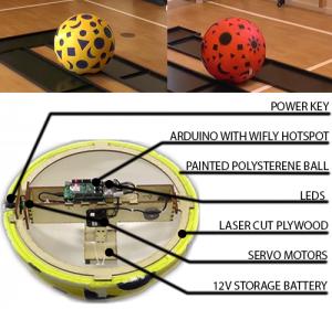 interactive-ball